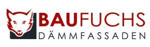 Logo Firma Bau-Fuchs GmbH