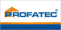 Logo Firma Profatec
