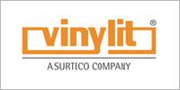Logo Vinylit